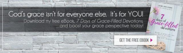 Grace-Filled-Ebook