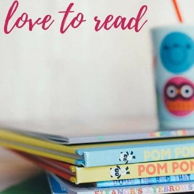 How to Raise Amazing Kids Who Are Voracious Readers