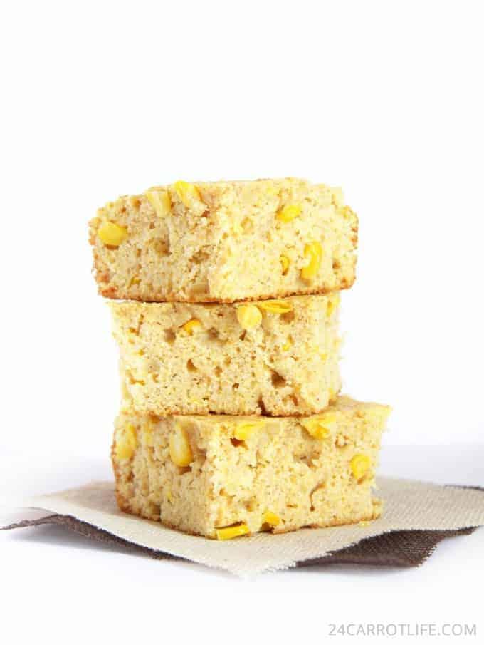 cottage-cheese-cornbread-no-text-copy