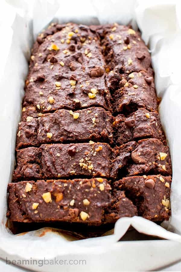 vegan-chocolate-banana-nut-bread-gluten-free-one-bowl-1-2
