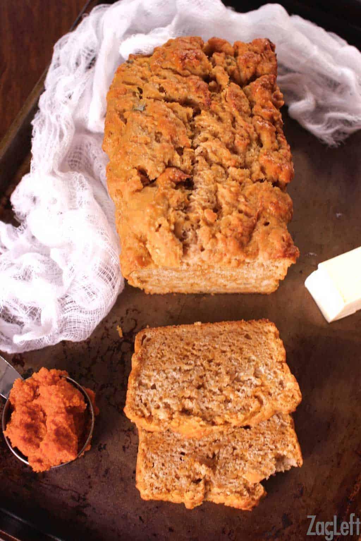 w-pumpkin-sage-beer-bread-zagleft-1