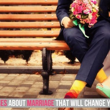 3 bible verses about marriage that will change your life