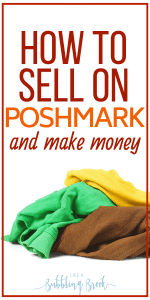 Selling on Poshmark Tips and Advice for Poshmark selling on line clothes and more